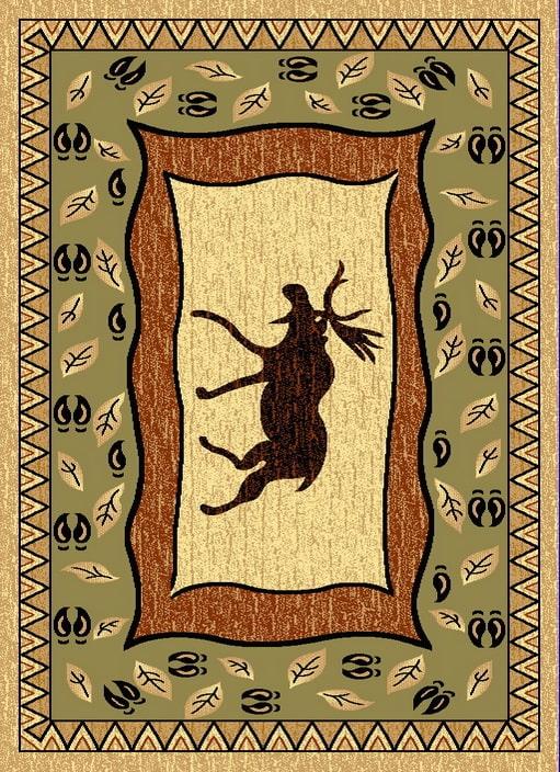 rug by rugsmart