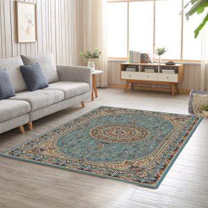 rug by rugsmart in Dallas Texas- Casa de lion Collection