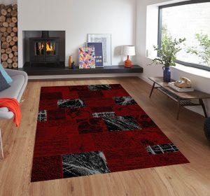 tamara collection carpet