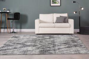 fabian collection carpet