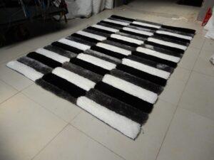 Carpet Online1
