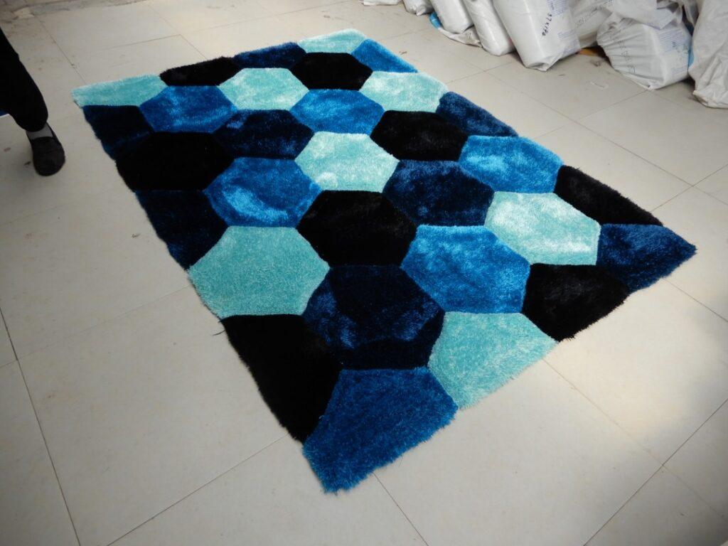Cheap Rugs1- shag rugs- shaggy rugs- rugsmart dallas