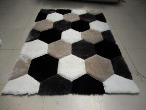 Floor Rugs1