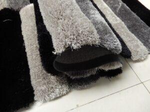Carpet Dallass