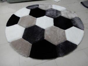 buy online rugs Dallas1