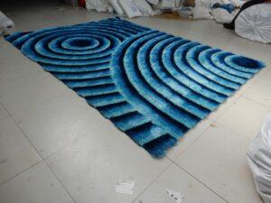 buy online rug